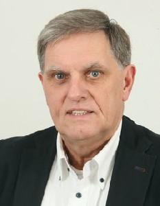 Henk van Bruggen