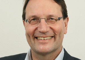 Hugo Weidema
