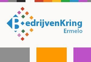 BedrijvenKring Ermelo
