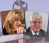 Foto: ermelo.nl