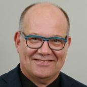 Henk van Katwijk