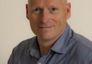 Gert Jan Brouwer